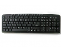 LogicPower KB 017, PS2
