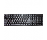 LogicPower KB 036, PS2