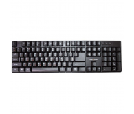 LogicPower KB 037, USB