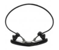 Наушники Soundtronix S-B99
