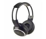 Наушники Soundtronix S-G8000