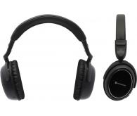Наушники Soundtronix S-G8800