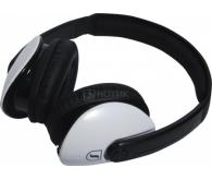 Наушники Soundtronix S-Z870