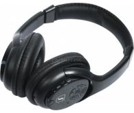 Наушники Soundtronix S-Z890