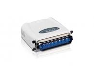 Принт-сервер TP-Link TL-PS110P