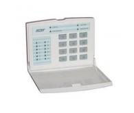 Проводный ППК Орион 16Т.3.2 (2 sim)+ клавиатура (для ДСО)