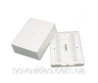 Коробка монтажная соеденительная КМС-1-4