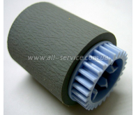 Ролик захоплення VARTO HP CLJ 1600/2600 (Pick up roller)