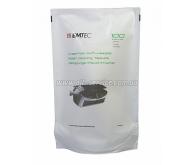 Серветки EMTEC Clean Wipes Refill  для монітора (100шт)