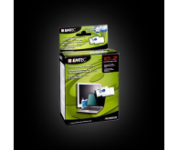 Серветки EMTEC TFT Screen Cleaning 10x2 Power Clean