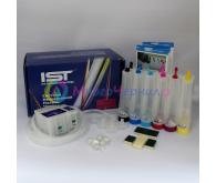 Система БПЧ Epson 1270/1280/1290