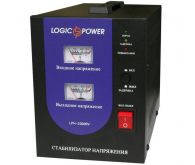 Стабілізатор напруги LogicPower LPT-800RL