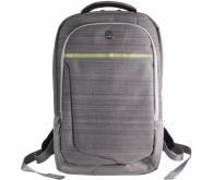 Сумка для ноутбука DEFENDER Liberty Urban 15-16'' рюкзак grey