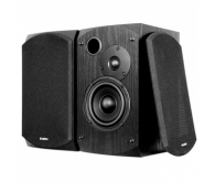 Sven 2,0 BF-11 2x18 RMS Wooden Speakers