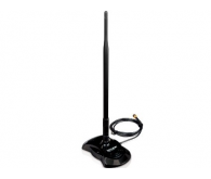 TP-Link TL-ANT2408СL Indoor Antenna, 2.4GHz 8dBi
