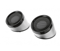 TRUST Luma Portable Speaker Set USB 2.0