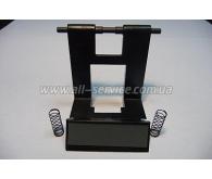 Тормозная площадка Foshan-Yat-Sing Samsung ML1210/4500/SF5100 (Separation Pad)