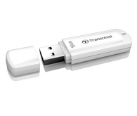 USB 16Gb Transcend JetFlash 370