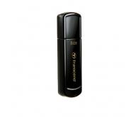 USB 8Gb Transcend JetFlash 350