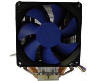 Вентилятор ATcool Aero X4 ball bearing (4 мідні трубки, 92 мм. вентилятор), універсальний