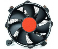 Вентилятор ATcool classic wind LGA 1150/1156/1155