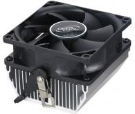 Вентилятор Deepcool CK-AM209 AM2/AM3/754/939/940