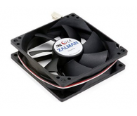 Zalman FAN  92mm ZM-F2 Plus