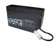 Акумуляторна батарея Mastak 12V 8Ah (151x65x94)