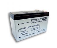 Акумуляторна батарея Mastak 12V 9Ah (151x65x94)