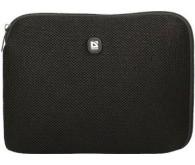Рюкзак CASE LOGIC BPCB115 (Black)
