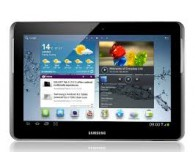 Samsung Galaxy Tab 3 Lite 7.0 VE 8GB Black