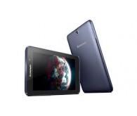 Планшет Lenovo IdeaTab 2 A7-10F 8GB WiFi Black