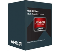 Процесор  AMD Athlon ™ II X4 840