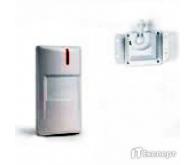 Беспроводный датчик комбинированный Ajax CombiProtect
