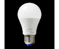 Лампа Ilumia 008 L-8-A60-E27-WW 800Лм, 8Вт, 3000К