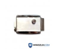 Электромагнитный замок ML-60