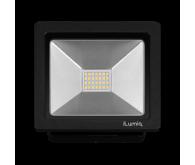 Прожектор Ilumia 041 FL-20-NW 1700Лм, 20Вт, 4000К