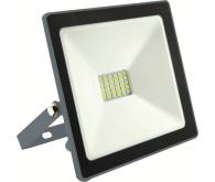 Прожектор LED INDUS 20W SMDLED 6000K 1900Lm IP65