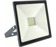 Прожектор LED INDUS 30W SMDLED 6000K 2850Lm IP65