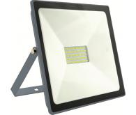 Прожектор LED INDUS 50W SMDLED 6000K 4750Lm IP65