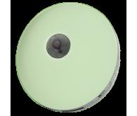Нічник Ilumia 065 EOS Green 25 Вт 2xUSBx2,1A