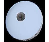 Ночник Ilumia 066 EOS Blue 25 Вт 2xUSBx2.1A