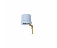 Датчик освещенности PHS03 15А 1,5kW,  VT279C