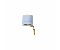 Датчик освітленості PHS03 15А 1,5kW, VT279C