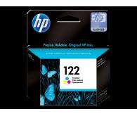 HP №22 PATRON CI-HP-C9352CE-C-PN C9352CE (№22XL)