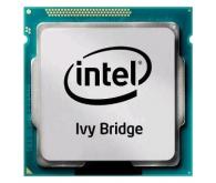Intel Pentium G3250 (Haswell) 3.2GHz, LGA1150, Intel HD, 3MB, 22 nm, 53W, BOX