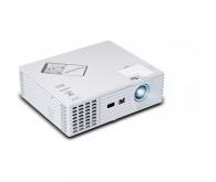 Проектор Acer X1373WH (MR.JJZ11.001)