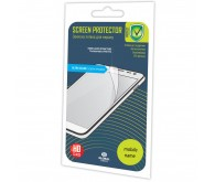 Захисна плівка GlobalShield ScreenWard for Asus ME170C Memo Pad 7 (1283126462429) [УЦІНКА]