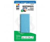 Комплект для чищення ColorWay мікрофібра-серветка для моніторів CW-6108 [УЦІНКА]