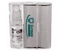 Комплект для чищення Colorway CW-4111 Мікрофібра + спрей [УЦІНКА]